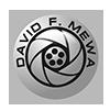 David F. Mewa